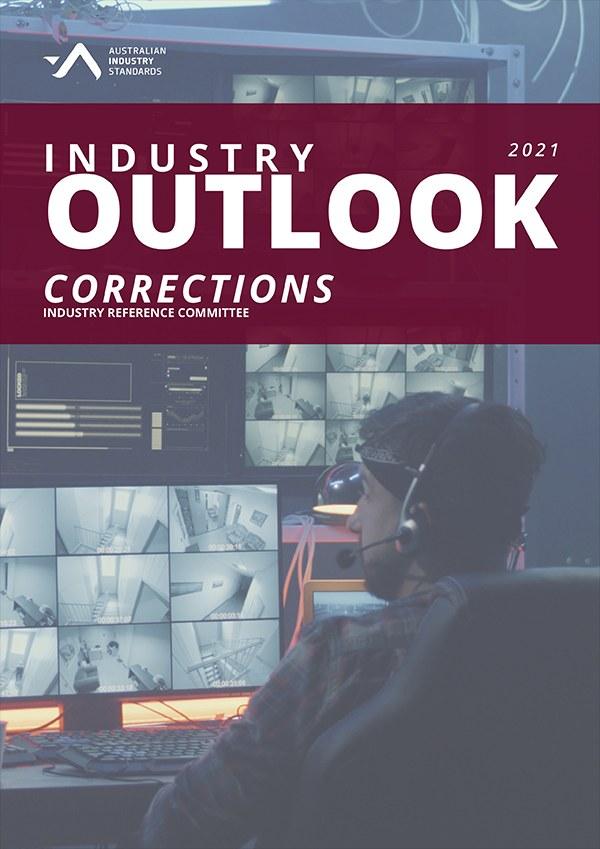 Industry Outlook 2021